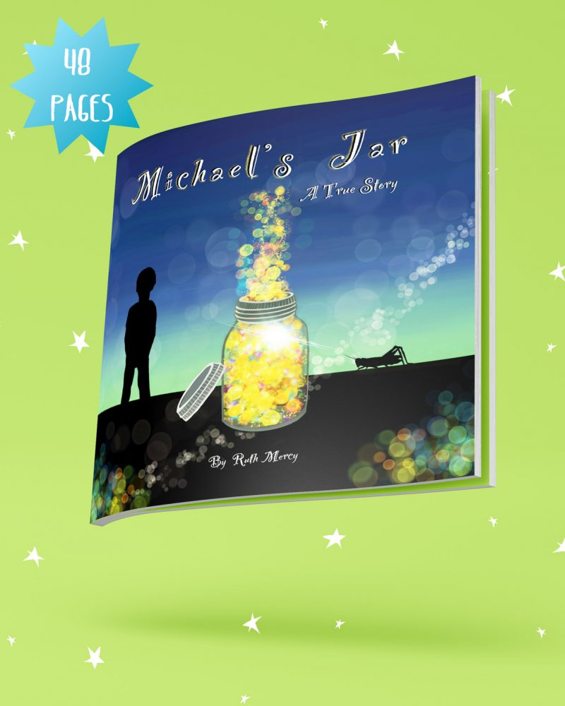 Childrens-book-for-christian-parents-for-sale