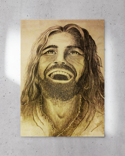 christian-art-wall-print-poster-for-sale