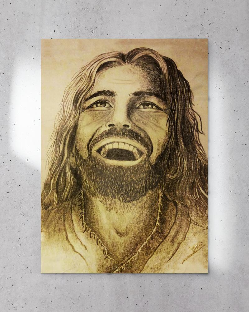 christian-art-wall-print-poster-for-sale
